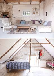 a swedish summer home in gotland the style files