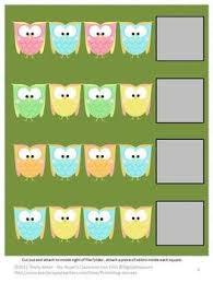 pattern practice games 181 best file folder games images on pinterest short vowels file