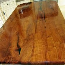 mesquite countertops mesquite hardwood countertops sekula