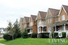 row home design news angus glen neighbourhood profile markham real estate news
