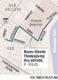 bayou classic weekend adds parade golf tournament gospel brunch