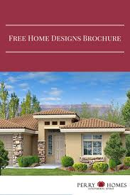 39 best perry homes utah images on pinterest home design utah