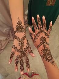 art body art eid mubarak henna india muslim ramadan summer
