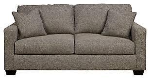 Sofa Sleeper Memory Foam Sleeper Sofas Furniture Homestore