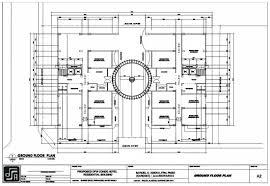 typical hotel floor plan juanrewards hotel juanrewards multipurpose co operative