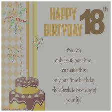 greeting cards new 18th birthday greeting cards birthday greeting