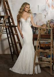 wedding accessories and vendors miami florida bridal gowns and