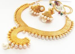new indian and artificial jewelry designs hijabiworld