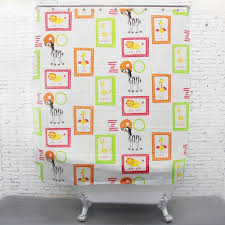 Childrens Shower Curtains Curtain Shower Curtain Fish Lovely Bathroom Sets Free