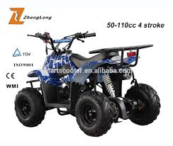 lifan quad lifan quad suppliers and manufacturers at alibaba com