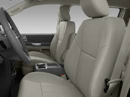 2008 chrysler town u0026 country reviews and rating motor trend