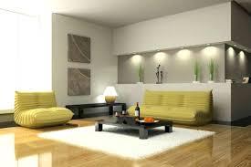 Modern Living Room Design Ideas 2013 Modern Living Room Ideas 2013 Modern Living Room Design Modern