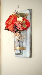Wall Sconces For Flowers Narrow Wall Sconces Mirror Decorative Decorative Wall Sconces In