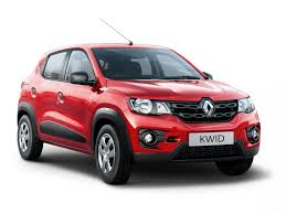 car prize kwid price review images mileage check gst prices cartrade