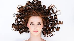 beautiful haircuts for curly hair how to cut u0026 layer curly hair curly hairstyles youtube