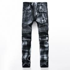 alibaba jeans k1199a wholesale 2017 new fashion alibaba men s pants hot selling