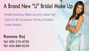 bridal makeup classes bridal dressing make up and hair style for all occasions