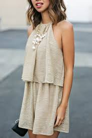 dressy jumpsuits for petites romper lace and locks