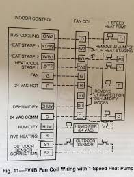 carrier to honeywell thermostat wiring doityourself com