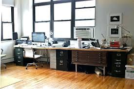 Uline Conference Table Modern Desk Modern Desk Small Wood Desk Glass Computer