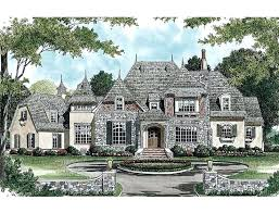 4 bedroom country house plans 5 bedroom country house plans 4 bedroom country house plans luxury