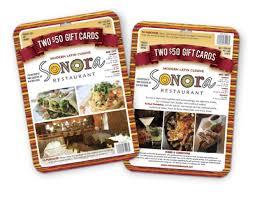 tfi cuisine sonora restaurant taps tfi envision tfi envision inc