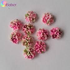 howto 3d skull flowers nail art tutorial youtube 3d rose nail art