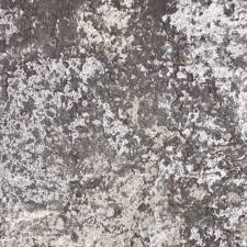 Crushed Velvet Fabric For Curtains Fibre Naturelle Panther Curtain Fabric Silver Grey Curtain