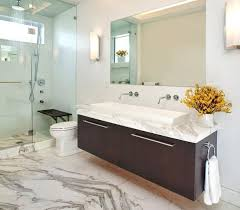 How Much Does A Bathroom Mirror Cost by 136 Best Bathroom Designs Images On Pinterest Bathroom Designs