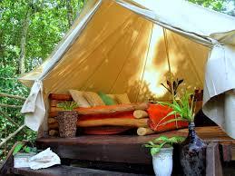 palmar beach lodge bocas del toro book your hotel with viamichelin