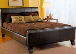 great cheap twin headboards sale 25 for your king size headboard