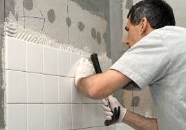 How Much To Add A Bathroom by Home Renovations That Add Value U2014 And A Heftier Tax Bill Marketwatch