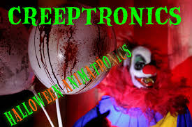 spirit halloween props for sale images of animatronics halloween sleeping giant halloween