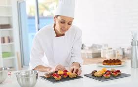 cours de cuisine beziers cours de cuisine dittique finest fabulous cours de cuisine haute