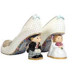 where to buy wedding shoes best 25 irregular choice wedding shoes ideas on