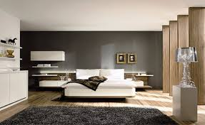Stylish Bedroom Designs Stylish Home Design Ideas
