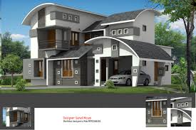 Get A Home Plan Com by House Plan For 2377 Sq Ft Home