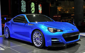 brz subaru wallpaper picture gallery of the new subaru brz sti desktop wallpapers
