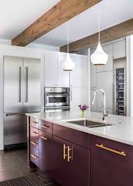 new kitchen cabinet ideas 11 new kitchen cabinet ideas you ll see more of this year