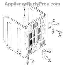 maytag performa dryer motor wiring diagram maytag dryer heating