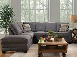 Sectional Sofa Set Serta 3700 Jitterbug Gray 2pc Sectional Sofa Set On Sale Now