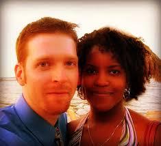Black Girl Face Meme - hey white guy 7 tips for dating a black woman