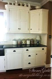 best 25 kitchen cabinet molding ideas on pinterest update