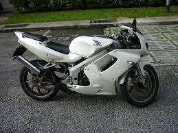 ask jwee85 on motorcycles stuff i will try to answer within my
