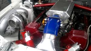 lexus v8 engine specs the scariest lexus v8 twin turbo 700hp youtube