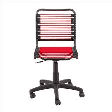 Desk Chair Target Furniture Marvelous Corner Computer Desk L Desk Desks For Small