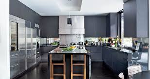 kitchen appealing kitchen cabinets painted pictures compelling