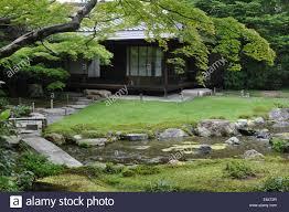 murin an garden 無鄰菴 kyoto unesco world heritage 京都府