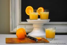 Souther Comfort Drinks Southern Comfort Punch Recipe Refresh Restyle