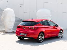 opel astra opel astra cng making a comeback gazeo com